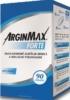 arginmax slabá erekcia