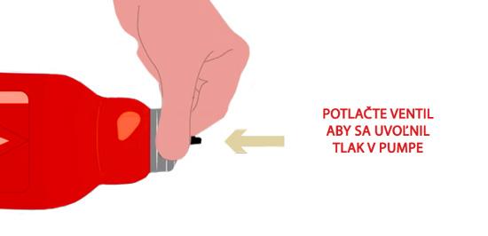 hydromax pumpa použitie 8